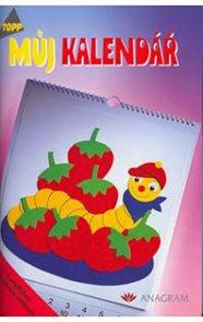 TOPP - Můj kalendář