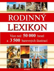 Rodinný lexikon