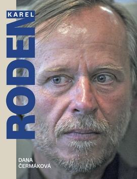 Karel Roden - Dana Čermáková - 17x24 cm