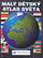 Malý dětský atlas světa