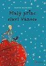 Malý princ slaví Vánoce