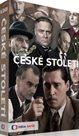 České století 8 DVD