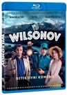 Wilsonov Blu-ray