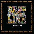 Beatline 1967-1969 2 CD