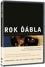 DVD Rok ďábla