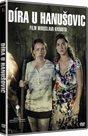 DVD Díra u Hanušovic