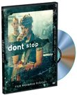 DVD DonT Stop
