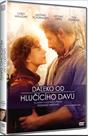 DVD Daleko od hlučného davu