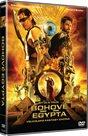 DVD Bohové Egypta