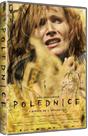 DVD Polednice