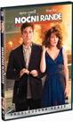 DVD Noční rande
