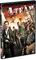 DVD A -Team