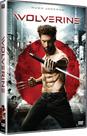 DVD Wolverine, The