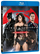 Batman vs. Superman: Úsvit spravedlnosti - prodloužená verze 2 Blu-ray