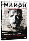 Mamon 2 DVD