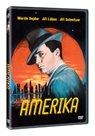 DVD Amerika