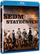 Sedm statečných Blu-ray