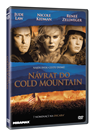 DVD Návrat do Cold Mountain