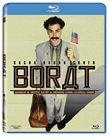 Borat: Nakoukání do amerycké kultůry na obědnávku slavnoj kazašskoj národu Blu-ray