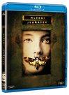 Mlčení jehňátek Blu-ray