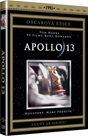 DVD Apollo 13