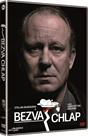 DVD Bezva chlap