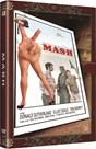 DVD MASH (M*A*S*H*)