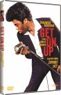 DVD Get on Up: Příběh Jamese Browna