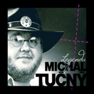 CD Michal Tučný - Legenda