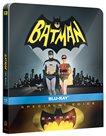 Batman ( 1966 ) Blu-ray
