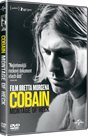 DVD Cobain: Montage of Heck