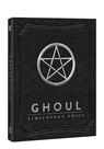 Ghoul Blu-ray ( 2D+3D )