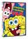 DVD Spongebob v kalhotách