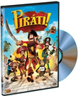 DVD Piráti