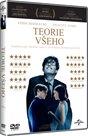 DVD Teorie všeho