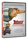 DVD Asterix: Sídliště bohů