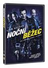DVD Noční běžec