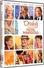DVD Druhý báječný hotel Marigold