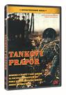 DVD Tankový prapor (remasterovaná verze)