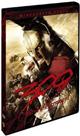 DVD 300: Bitva u Thermopyl