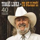 CD Tomáš Linka - To nejlepší