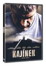 DVD Kajínek