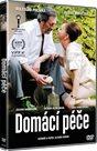 DVD Domácí péče