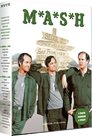 DVD M*A*S*H ( 6 sezóna )