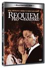 DVD Requiem pro panenku (remasterovaná verze)