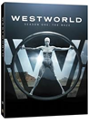 Westworld 1. série 3DVD