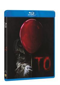 To Blu-ray, Sleva 10%