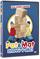 DVD Pat a Mat znovu v akci