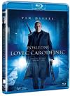 Poslední lovec čarodějnic Blu-ray