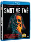 Smrt ve tmě Blu-ray